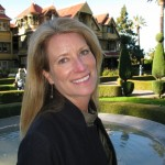 Gail Madison - Bay Area Interior Designer